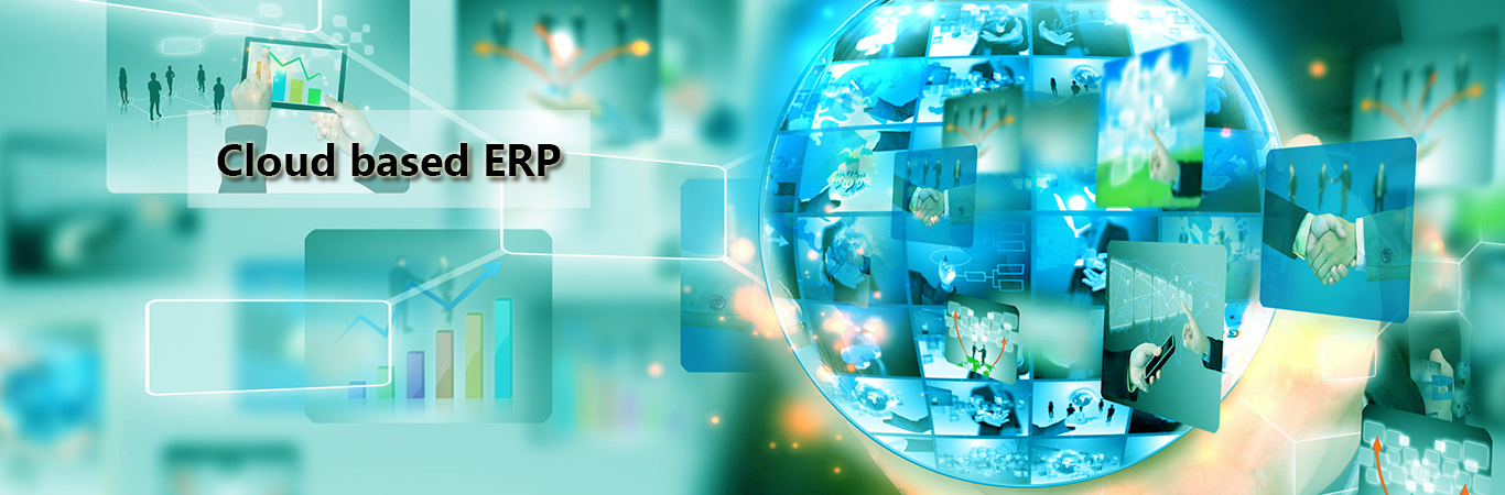 6 Reasons Why Your Organisation Needs An ERP Solution