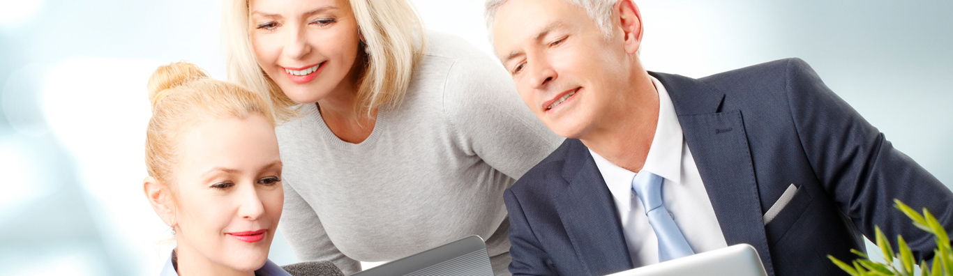 eZnet HRMS & Payroll Solutions