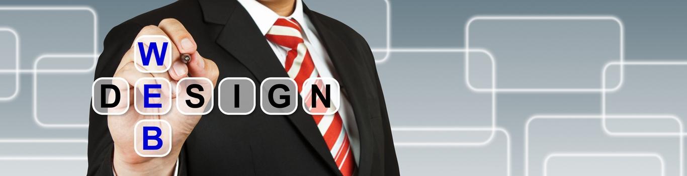 Top Web Development Agency In Dubai