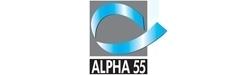 Alpha55