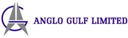 Anglogulf