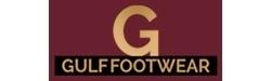 Gulffootwear