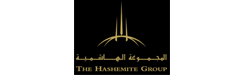 Hashemitegroup