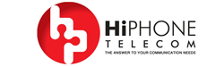Hiphone Telecom