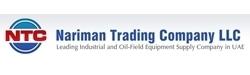 Nariman Trading Company LLC