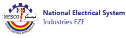 National Electrical Systems Industries FZE