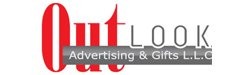Outlook Advertising & Gifts LLC