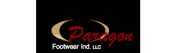 Paragon Footwear Industry LLC