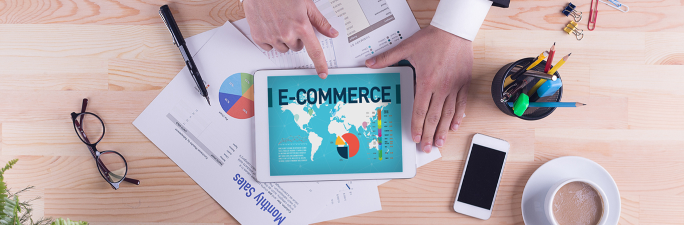 Reasons Why You Need To Increase The Load Speed Of Your E-commerce Site