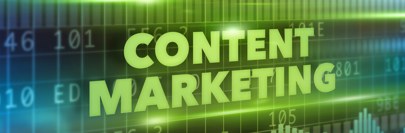 7 Content Marketing Mistakes You Need To Avoid
