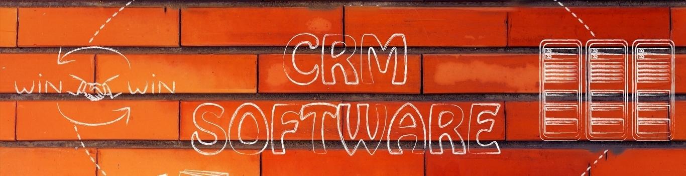 Best CRM Software In Dubai