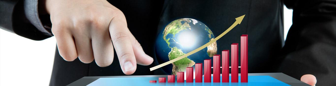 Digital Marketing Agency Services