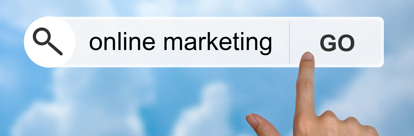 Online Marketing In Dubai
