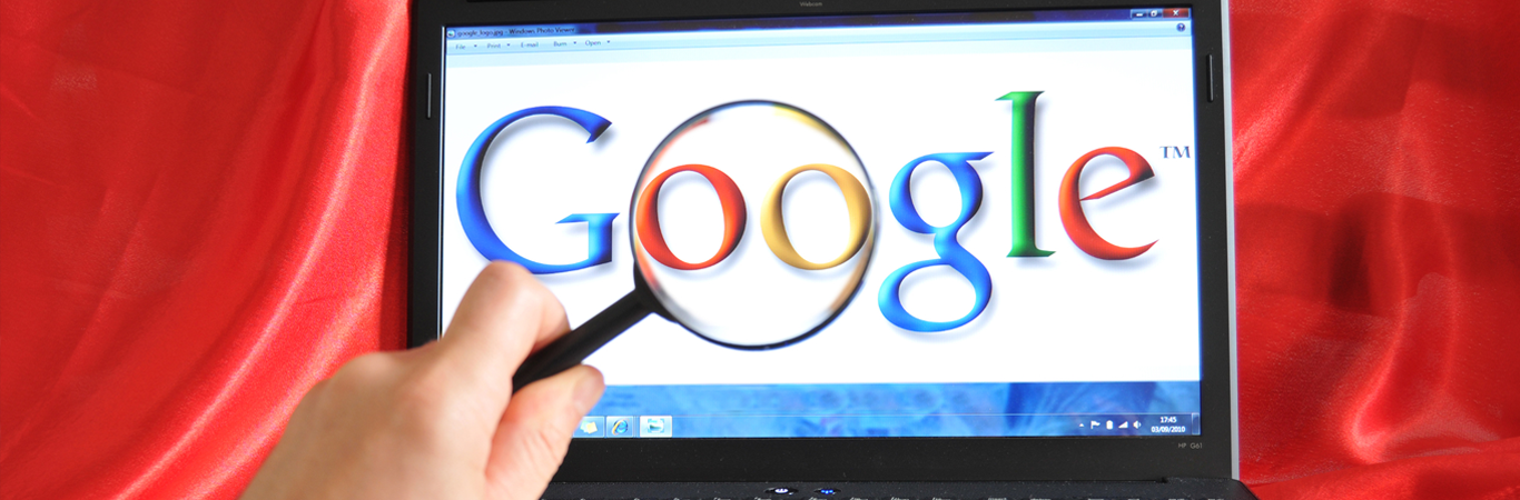 Ways To Boost Your Website Visibility On Google Search Results