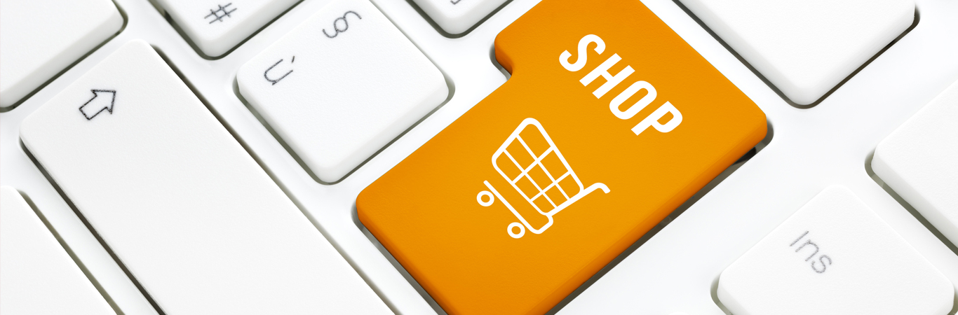 10 e-commerce Website Design Mistakes You Should Avoid In 2019