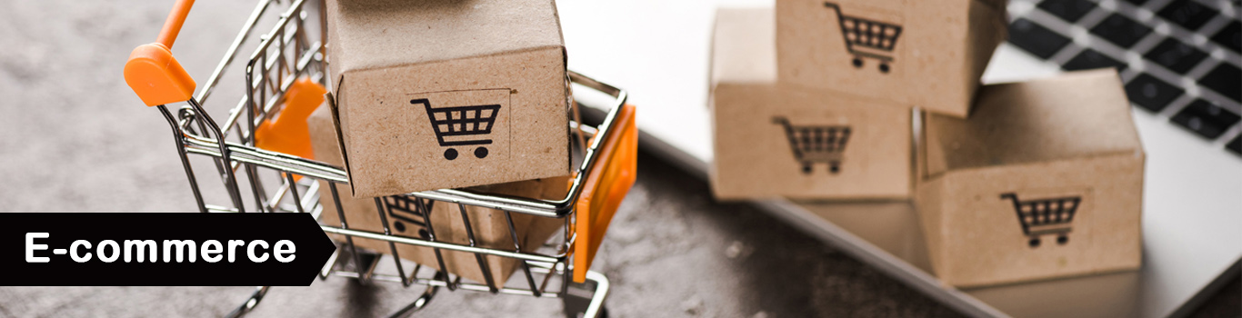 What Should You Do To Increase Your E-commerce Sales?