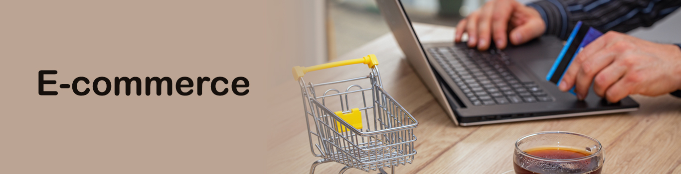 Why Blogging Is Essential For Your E-commerce Business?