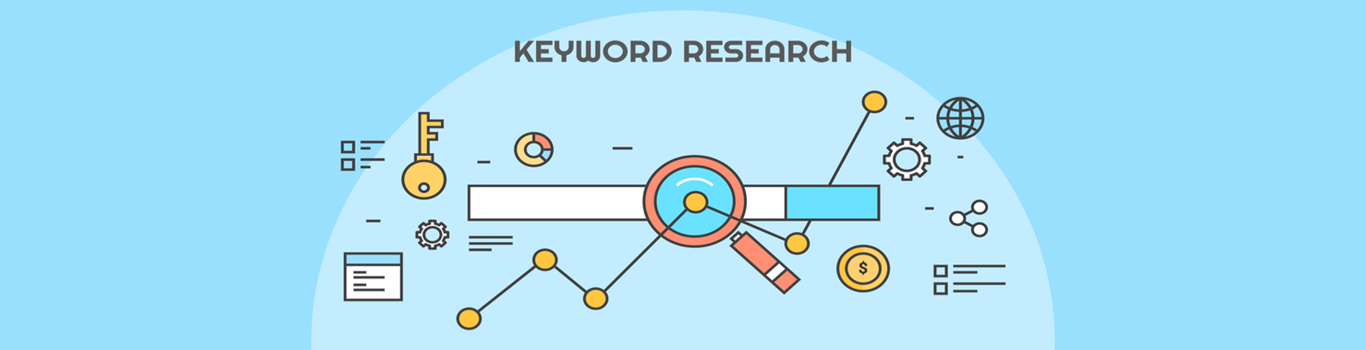The Best Way to do SEO Keyword Research